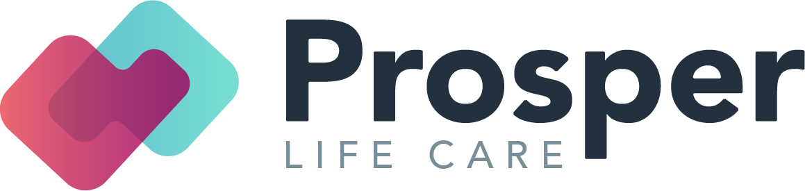 Prosper Life Care