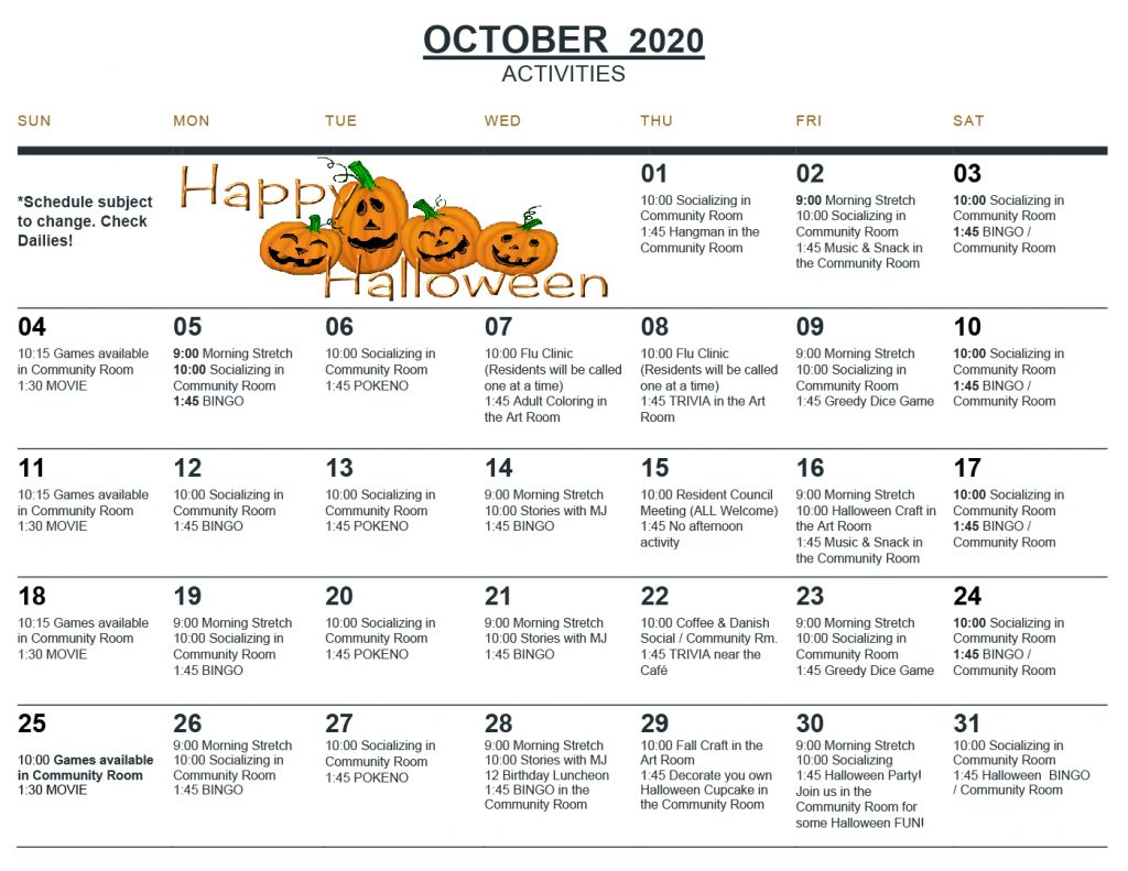 Fall River-community-activities-September-01