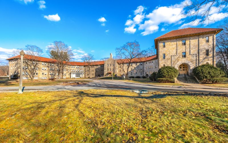Monastery Heights-28